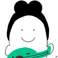 Ichikisima hime