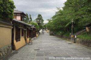 京都混雑状況2021年5月最新